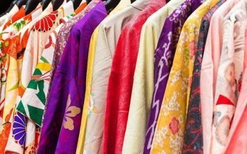 Is silk sustainable and cruelty free?