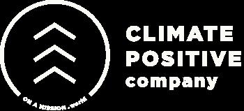 Climate Positive Company