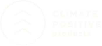Climate Positive Products